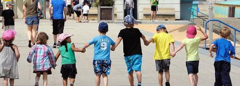 La France n'est pas le pays de l'égalité entre les enfants