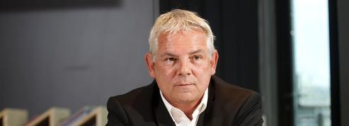 Thierry Lepaon à la tête de l'agence de lutte contre l'illettrisme: pourquoi pas?