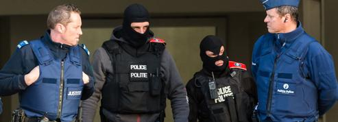 L'Allemagne dément la présence de documents liés à un centre nucléaire chez Abdeslam