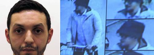 Après Salah Abdeslam, Mohamed Abrini minimise à son tour son rôle dans les attentats