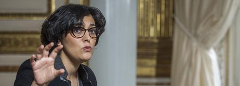 Les anti-loi El Khomri menacent les députés PS de ne pas voter pour eux en 2017