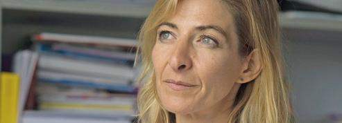 Céline Pina: «Face à l'islamisme, les élus sont médiocres»