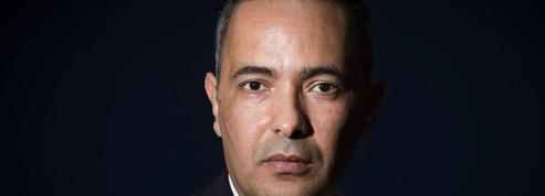 Kamel Daoud, journaliste de l'année