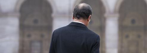 Présidentielle: François Hollande peut-il encore être candidat ?
