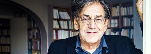 Alain Finkielkraut, Nuit debout et le fascisme des antifascistes
