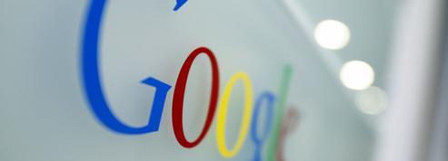 Le ton monte entre Bruxelles et Google au sujet d'Android