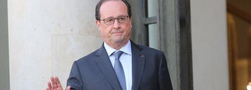 François Hollande a déjà largement ouvert les vannes de l'assistanat