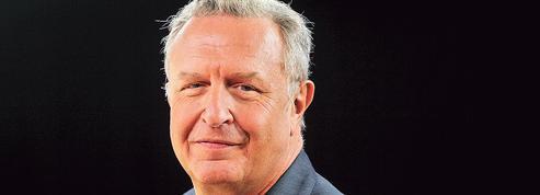 France Télévisions: Michel Field face à la colère des rédactions