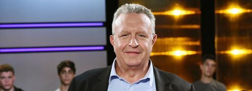 France Télévisions : motion de défiance adoptée contre Michel Field