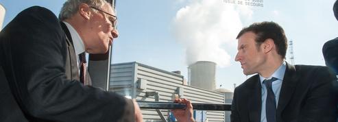 EDF, un casse-tête financier pour l'État
