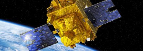 Le satellite français Microscope va défier Einstein