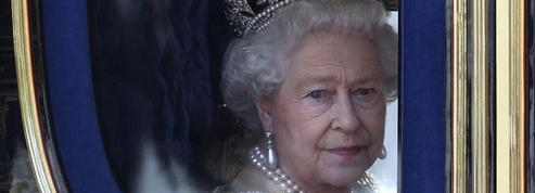 Les mille et un visages de la reine Elizabeth II au cinéma