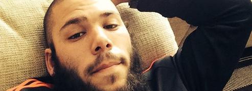 Attentats de Bruxelles: qui est Osama Krayem, le deuxième homme du métro ?