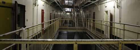 Le casse-tête de la surpopulation carcérale