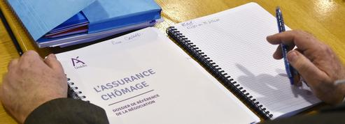 Assurance-chômage : la menace de boycott du patronat vise aussi les syndicats réformistes