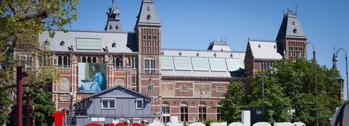 Start-ups : les Pays-Bas veulent concurrencer la France