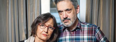 La colère des parents d'Agnès, 13ans, tuée au Chambon-sur-Lignon