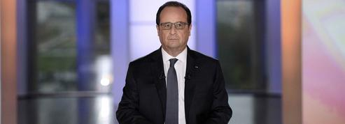 Frédéric Dabi: «Dire que Hollande a perdu n'a pas de sens»