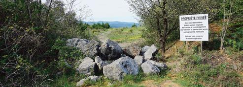 Plomb, arsenic : les Cévennes malades de leurs mines