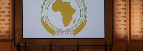 La démocratie recule-t-elle sur le continent africain ?