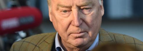 Les populistes allemands veulent exclure la France de la zone euro