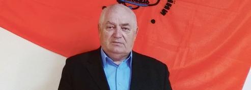 Nikolaï Zakablouk, le survivant de Tchernobyl