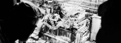 Tchernobyl: Les conséquences sanitaires restent difficiles à évaluer