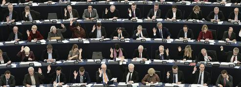 La directive européenne sur le «secret des affaires» fait polémique
