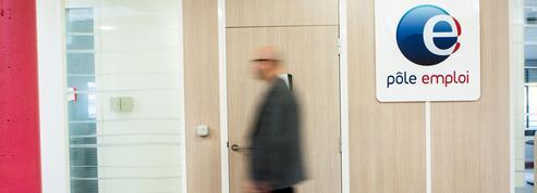 Comment lire les chiffres de Pôle emploi sur le chômage