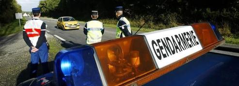 Confiscation du véhicule : une seule infraction suffit !