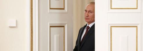 Les électeurs fantômes du «Neuilly» des oligarques russes