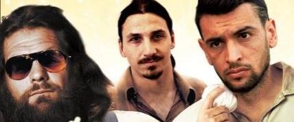Mourad Boudjellal chambre Castrogiovanni