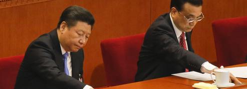 Pékin met les ONG étrangères sous surveillance