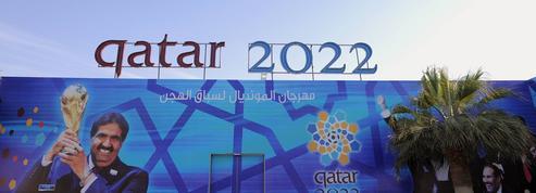 Coupe du monde 2022 : un nouvel ouvrier décède sur un chantier au Qatar