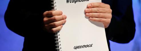Traité transatlantique : ces sujets qui irritent la société civile