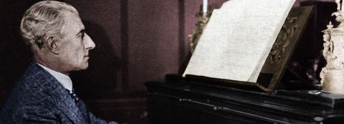 Boléro de Ravel : les héritiers veulent en reprendre pour vingt ans