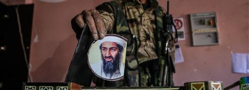 Cinq ans après la mort de Ben Laden, que reste-t-il d'al-Qaida ?