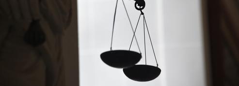 Les condamnations à la prison ferme ne se finissent pas toujours derrière les barreaux
