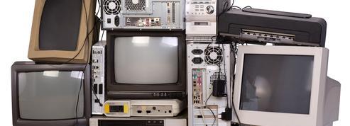 L'ordinateur personnel est-il condamné à disparaître?