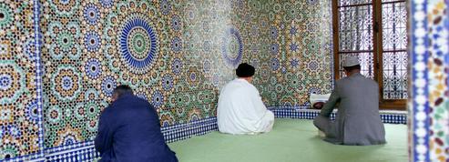 Intégration de l'islam à l'Occident : l'identité déchirée