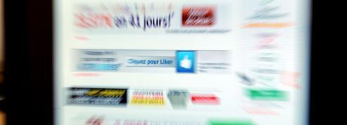Un tiers des Français prêts à payer pour ne plus voir de pubs
