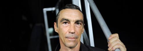 Hubert Mounier, orfèvre pop