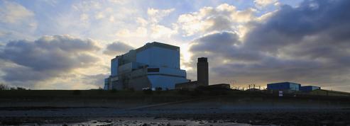 Hinkley Point, le projet britannique qui sème la zizanie à EDF