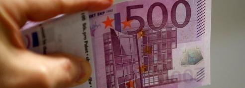Après le «500 euros», les billets menacés?