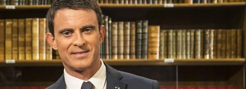 Valls : «Notre échec ? Ne pas avoir assumé ce que nous faisons»