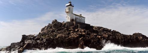 L'étonnante histoire de celui qui vient de passer, seul, 69 jours dans un phare