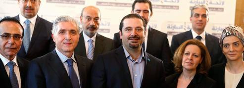 Liban: un test politique à Beyrouth