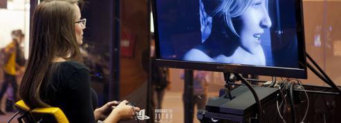 Le jeu vidéo, moteur de croissance pour Sony