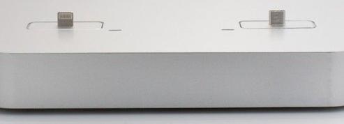 La start-up française Kiwi box réinvente le chargeur de smartphones