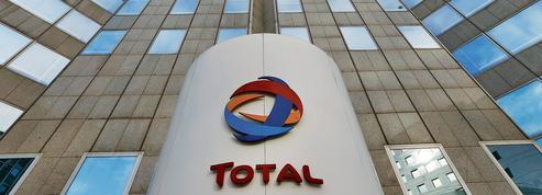 Total acquiert Saft et met en vente Atotech